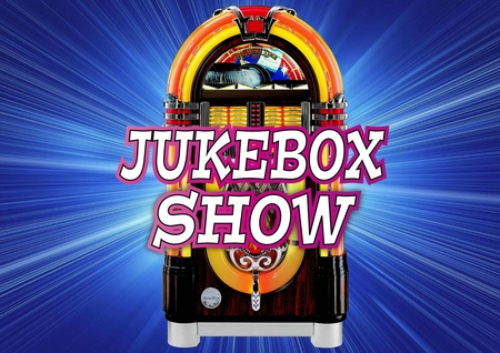 jukebox-logo-versie-3.jpg