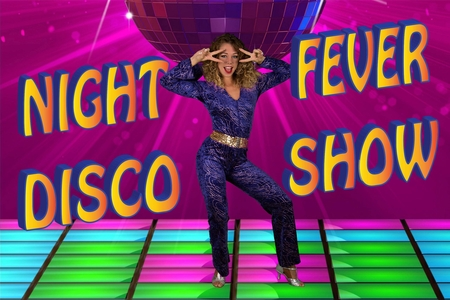 night fever disco show logo.jpg